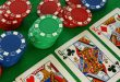 1st for Poker Freerolls: What Are Poker Freerolls?