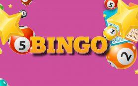 Win with Tip Top Bingo Tips