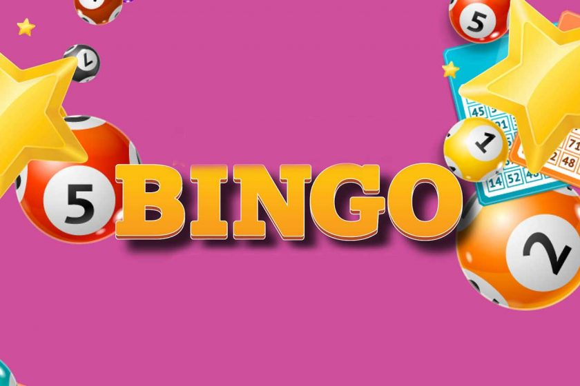 Win with Tip Top Bingo Tips
