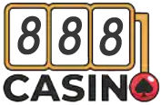 Casino Real Money 888
