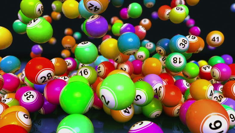 Important Things To Consider Before Choosing A Lottery Website