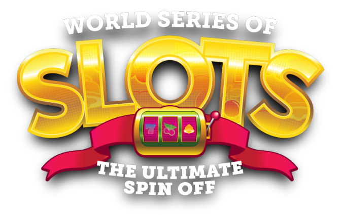 Classic and New Slots Games That Online Platforms Offer
