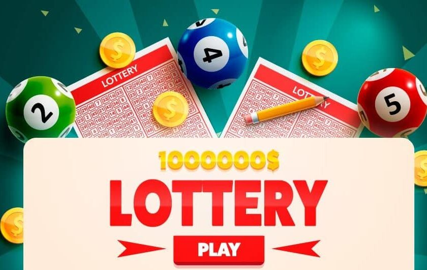 Why Lottery Can Be Fun Even If You Are On Asia Tour?