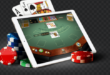 Casino Games to Play for Real Money