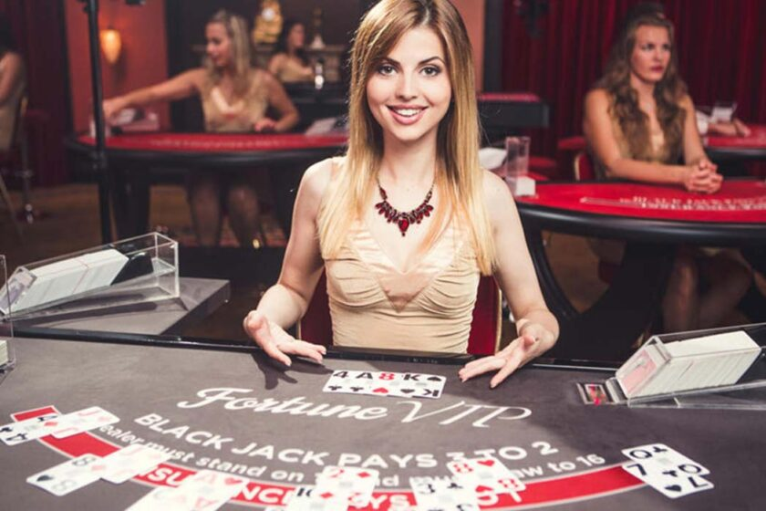 Top reasons why you should never count cards in live casino again