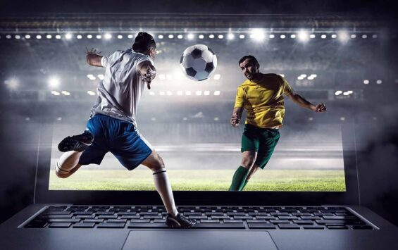 Top modern sports betting failures of 2021
